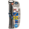Sea to Summit Tie Down Accessory Strap with Hook 10mm, 1.5 m